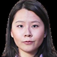 Лиянь Чэнь