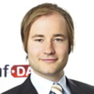 Кристиан Гайзер