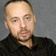 Соколов Михаил