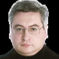 Давыдов Михаил