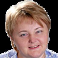 Денисова Ирина