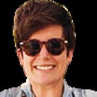 Кэтрин Дилл