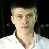 Киселев Алексей