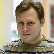 Роман Дорохов