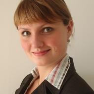 Юлия Кирпикова