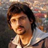 Александр Кияткин