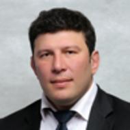 Ованес Оганисян