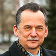 Игорь Дудник