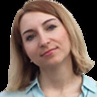 Екатерина Чулковская