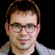 Кутергин Денис
