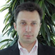 Дмитрий Зайченко
