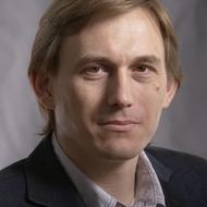Геннадий Порсков
