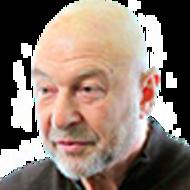 Анатолий Гершман