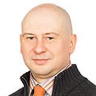 Андрей Гришковец