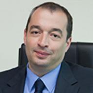 Яков Шляпочник