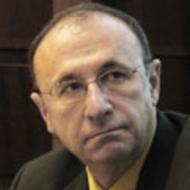 Леонид Полищук
