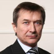 Селяндин Юрий