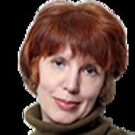 Барсукова Светлана