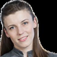 Иванна Боровец