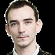 Медведев Евгений