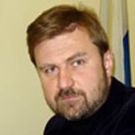Кирилл Кабанов