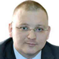 Фарид Хусаинов