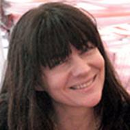 Наталья Рогачева