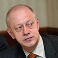 Макаренко Борис