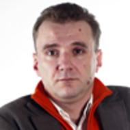 Максим Кваша
