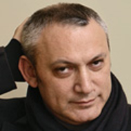 Евгений Бутман