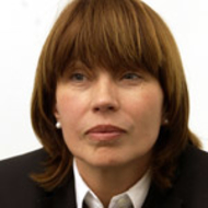 Мария Чураева