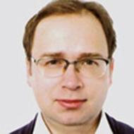 Алексей Конов