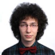 Константин Ворович