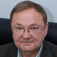 Михаил Крутихин