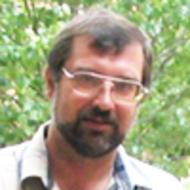 Герман Куст
