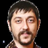 Илья Квацашвили