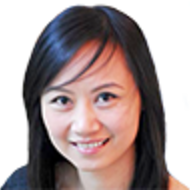 Ан Лан Нгуен