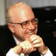Игорь Липсиц