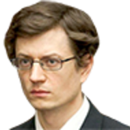 Ярослав Лисоволик