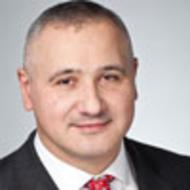 Пламен Моновски