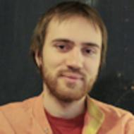 Иван Стерлигов