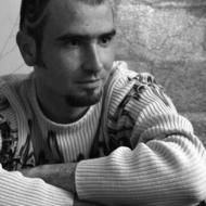 Андрей Можаровский