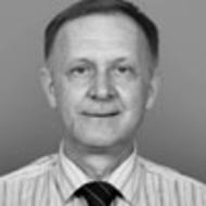 Николай Листопадов