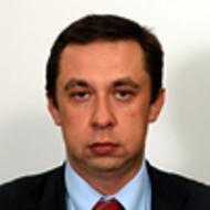 Вадим Нанинец