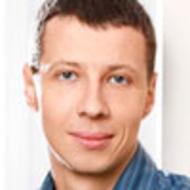 Петр Талантов