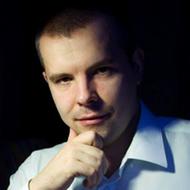 Денис Панасюк