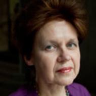 Татьяна Ворожейкина