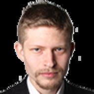 Тихомиров Данил