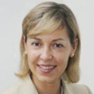 Катя Моссин