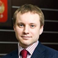 Александр Пироженко
